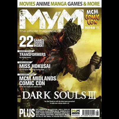 MyM Issue 48