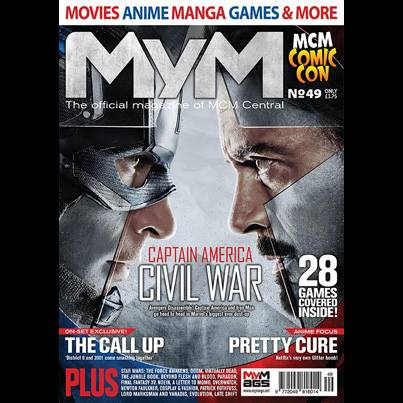 MyM Issue 49