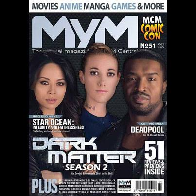 MyM Issue 51