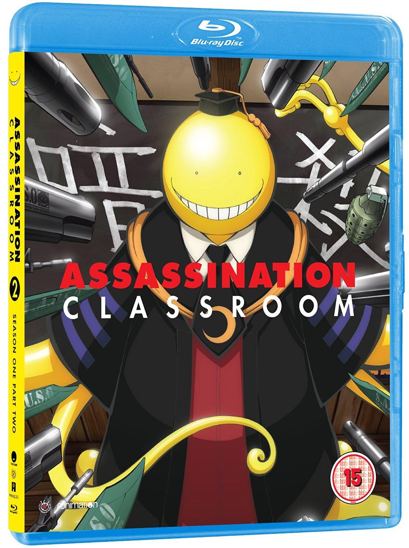 Assassination Classroom.jpg