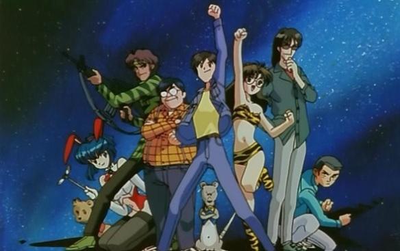 otaku-no-video-1