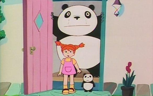 panda-go-panda-1