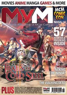 mym-reviews-issue-55