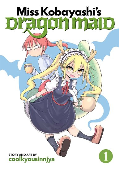 dragon-maid-cover