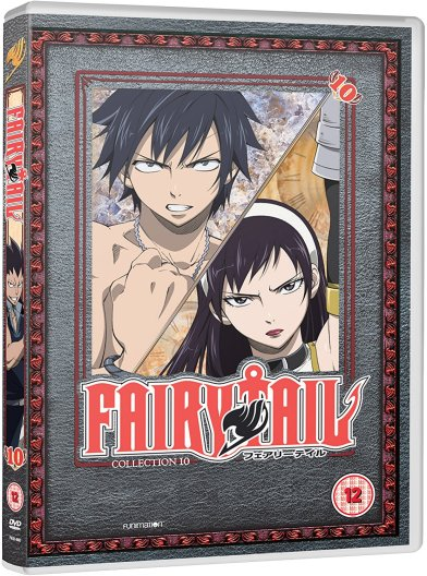 fairy-tail-cover