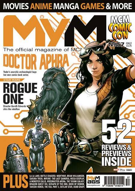 mym-issue-57