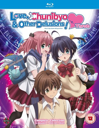 love-chunibyo-and-other-delusions-cover
