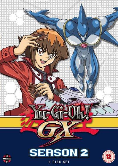 yu-gi-oh-gx-cover