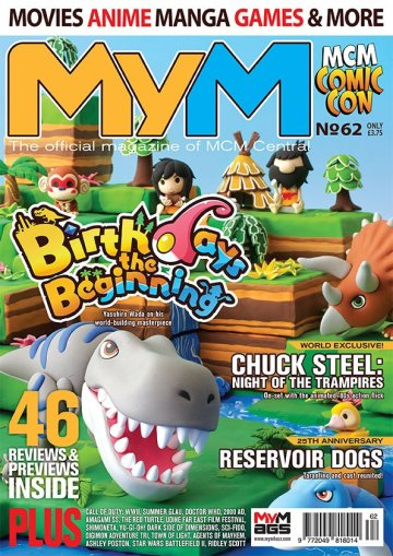 MyM Issue 62