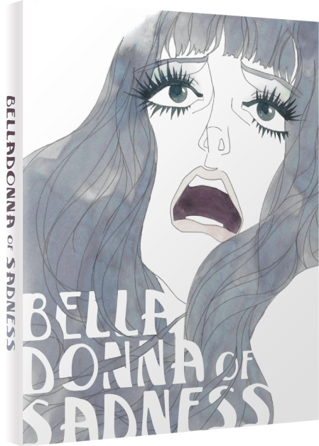Belladona of Sadness